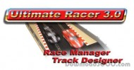 Ultimate Racer 3.0 small screenshot