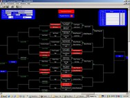 NOHO Tournament Manager small screenshot