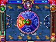 Peggle Deluxe small screenshot