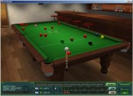 Download Snooker small screenshot