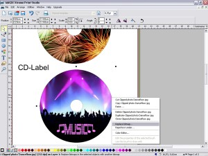 magix xtreme print studio 10 free download