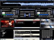 Elite Mix :: Mixing Solution small screenshot
