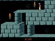 Prince of Persia small screenshot