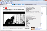 Meep Free Youtube Downloader small screenshot
