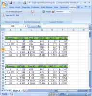 free pdf to excel converter download freeware