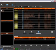 LimeRunner small screenshot