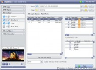 DVDFab HD Decrypter small screenshot