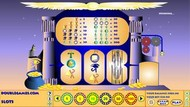 Egyptian Slots small screenshot