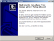 ABsee Free Image Viewer 3.7_01