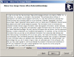 ABsee Free Image Viewer 3.7_02