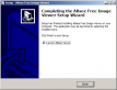 ABsee Free Image Viewer 3.7_05