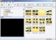 ABsee Free Image Viewer 3.7_06
