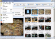 ABsee Free Image Viewer 3.7_07