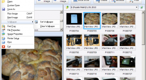 ABsee Free Image Viewer 3.7