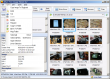 ABsee Free Image Viewer 3.7_08