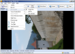 ABsee Free Image Viewer 3.7_09