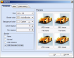 ABsee Free Image Viewer 3.7_13