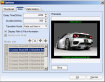 ABsee Free Image Viewer 3.7_14