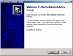 Software Advisor 3.7_01