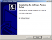 Software Advisor 3.7_04