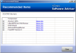Software Advisor 3.7_08