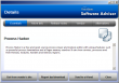 Software Advisor 3.7_11