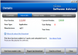 Software Advisor 3.7_12