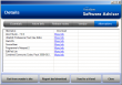 Software Advisor 3.7_13