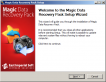 Magic Data Recovery Pack 2.0_01
