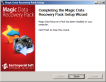 Magic Data Recovery Pack 2.0_05