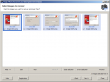 Magic Data Recovery Pack 2.0_07