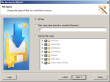 Magic Data Recovery Pack 2.0_11