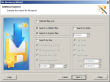 Magic Data Recovery Pack 2.0_12