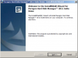Paragon Hard Disk Manager 2011 Suite_01
