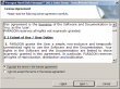 Paragon Hard Disk Manager 2011 Suite_02