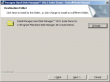 Paragon Hard Disk Manager 2011 Suite_04