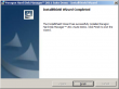Paragon Hard Disk Manager 2011 Suite_05