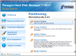Paragon Hard Disk Manager 2011 Suite_06