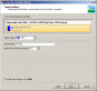 Paragon Hard Disk Manager 2011 Suite_08