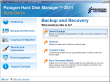 Paragon Hard Disk Manager 2011 Suite_09