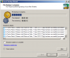 Paragon Hard Disk Manager 2011 Suite_13