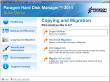 Paragon Hard Disk Manager 2011 Suite_14