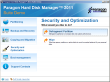 Paragon Hard Disk Manager 2011 Suite_15