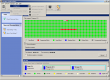 Paragon Hard Disk Manager 2011 Suite_16