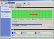 Paragon Hard Disk Manager 2011 Suite_17
