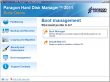 Paragon Hard Disk Manager 2011 Suite_19