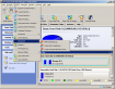 Paragon Hard Disk Manager 2011 Suite_20