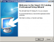 Smart CD Catalog Professional 3_01