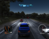 Test Drive Unlimited 2_14