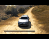 Test Drive Unlimited 2_18